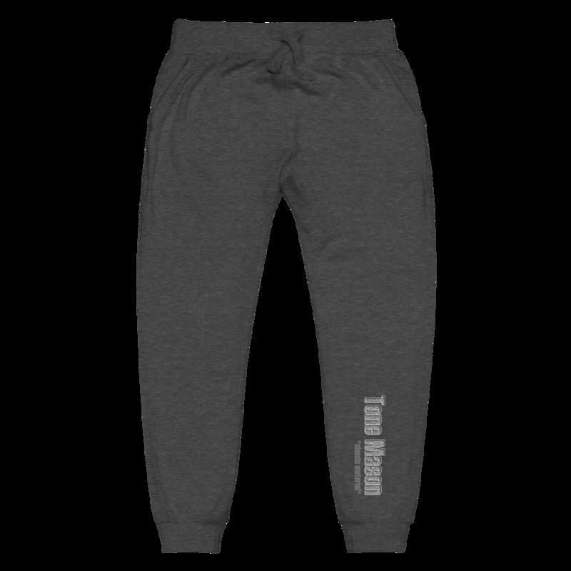 TM CM FNF ELPNT Unisex fleece sweatpants (Official)
