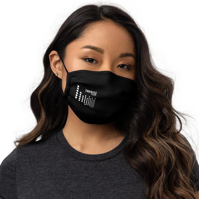 EMPRISE Premium face mask