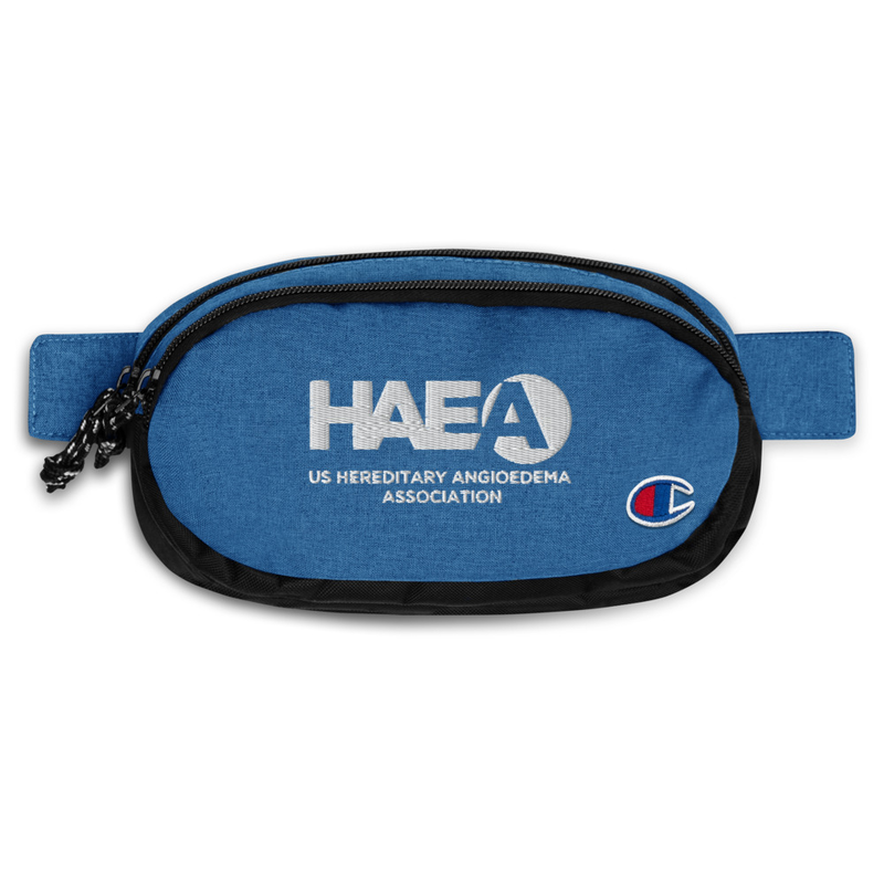 Accessories - Champion fanny pack