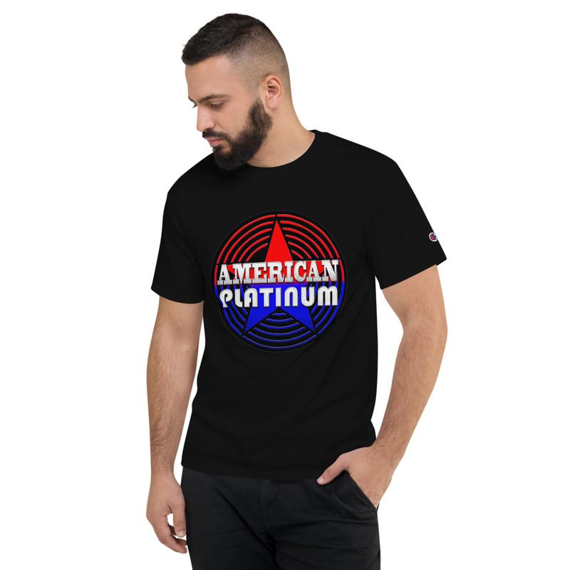 Men's Champion T-Shirt