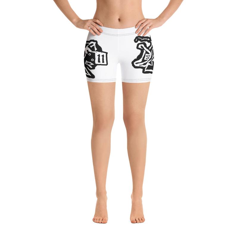 Shorts DefBoyProductions LLC