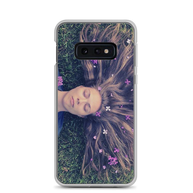 Pretty Things Samsung Case