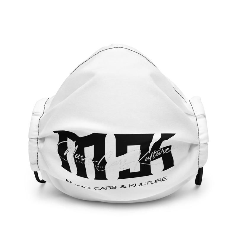 Mck-Mask