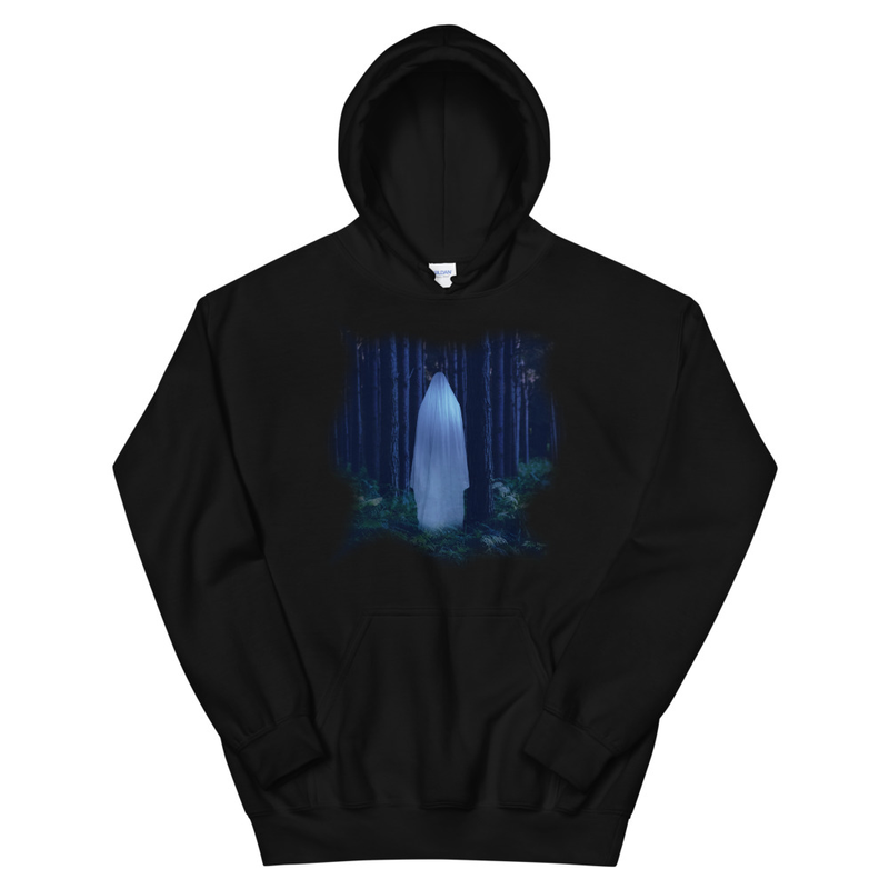 Unisex Premium The Way Out Hoodie