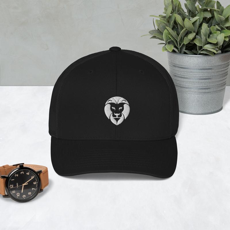 Lovestone Logo Hat