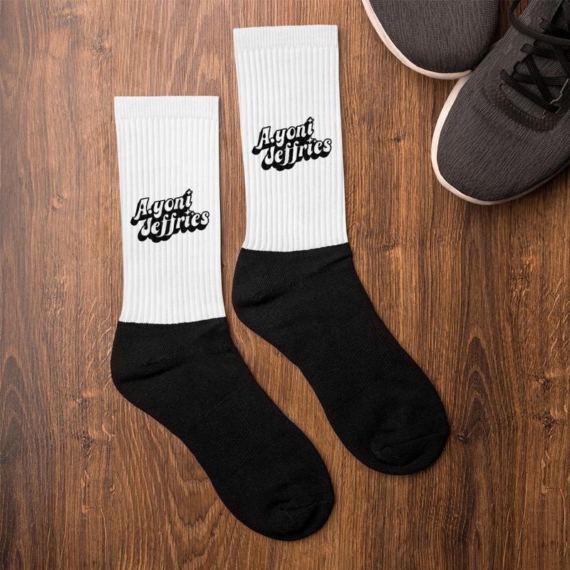 AJ Socks