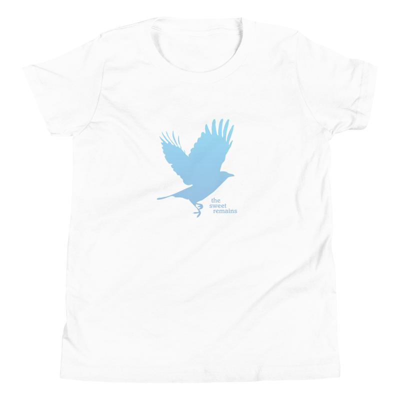 TSR Bird Youth