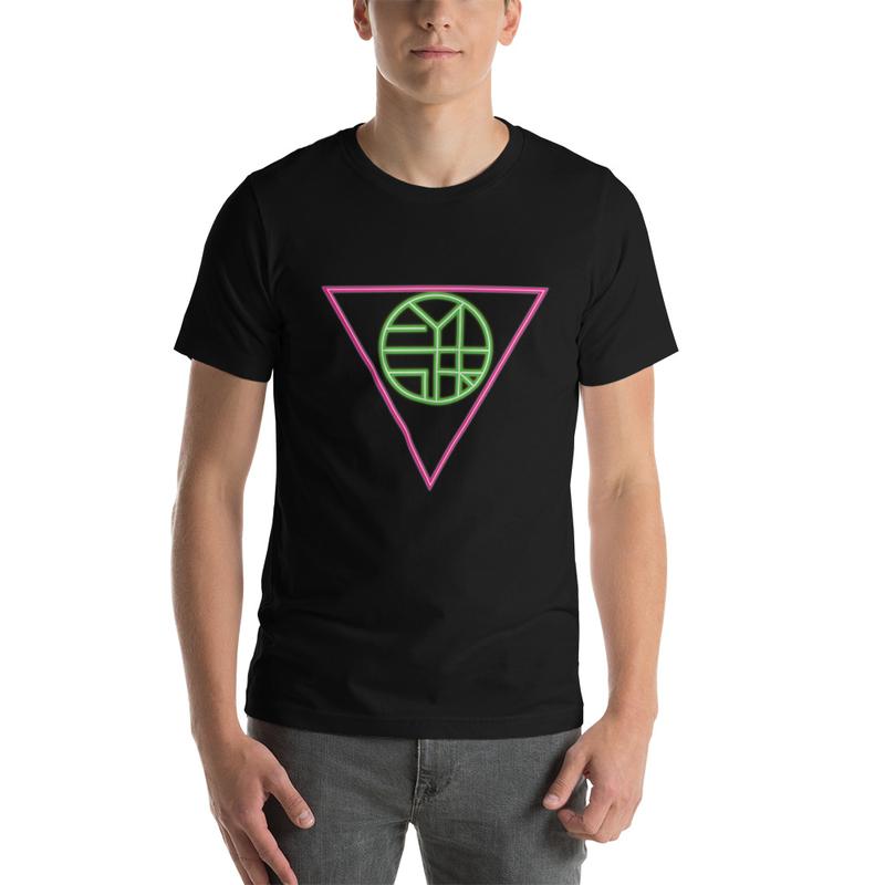 FYDStar Sweetness Short-Sleeve Unisex T-Shirt 3XL 4XL only