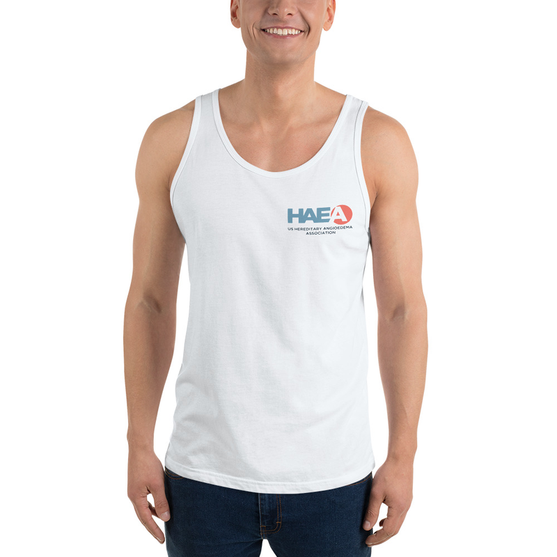 Apparel - Unisex Tank Top