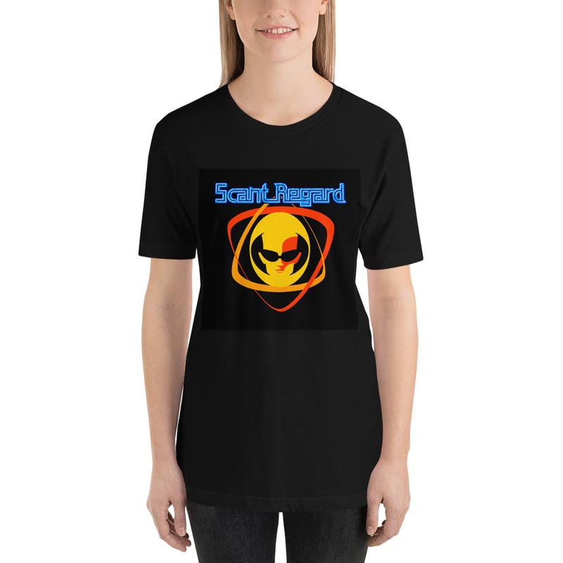 Iso T-Shirt