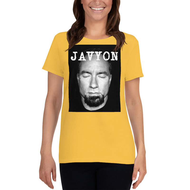 Women's Javyon T-shirt