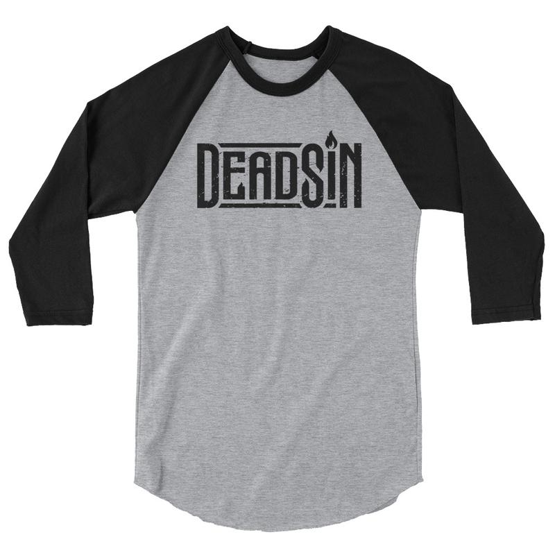 3/4 DeadSin