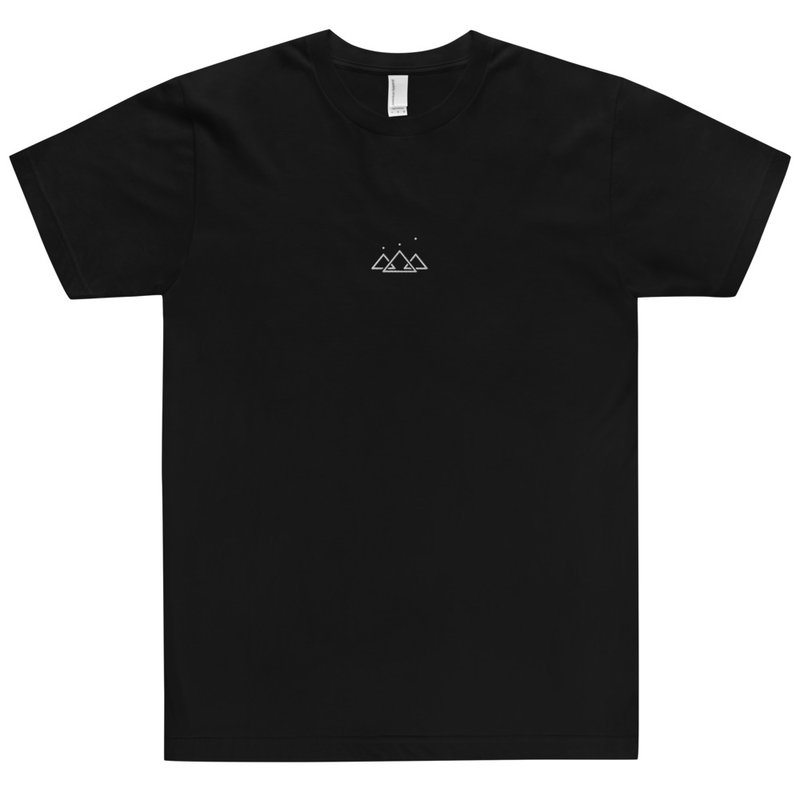 Origins Of Orion Icon T-Shirt