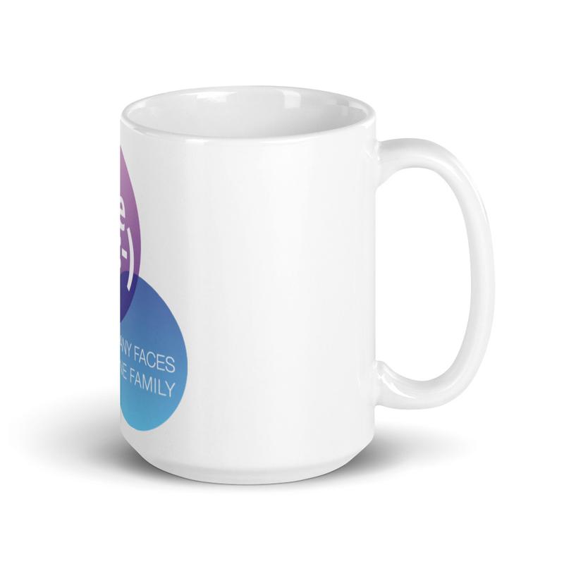 Drinkware - hae day :-) Mug