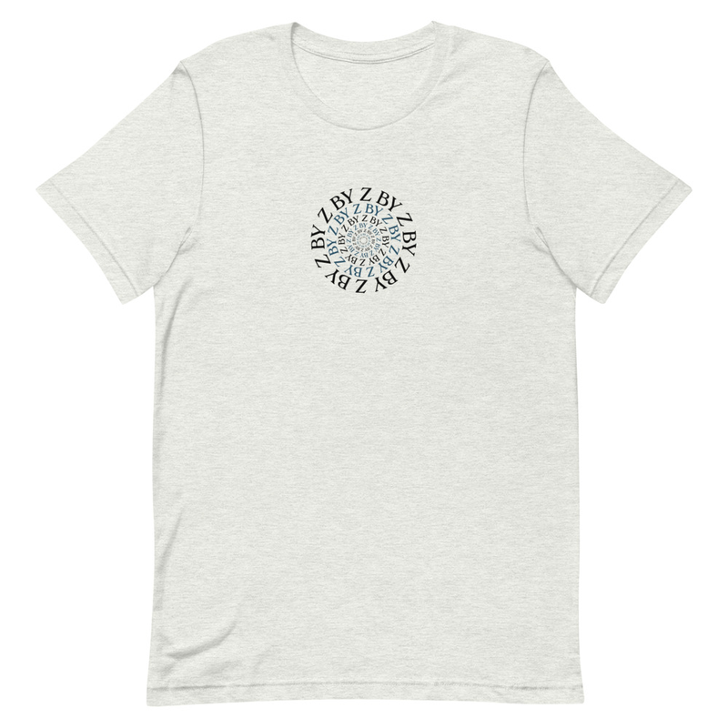 Searching Magnifying Glass T-Shirt