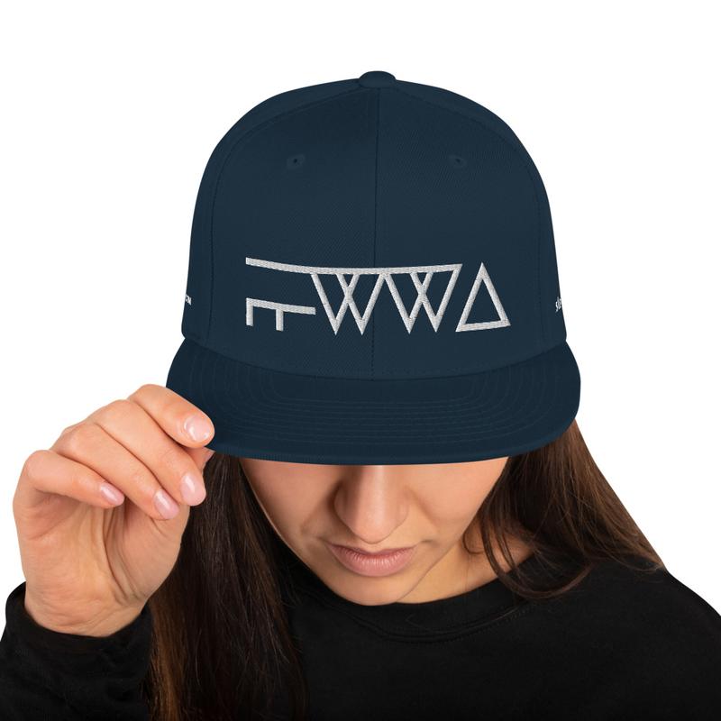 Snapback Hat - FFWWA