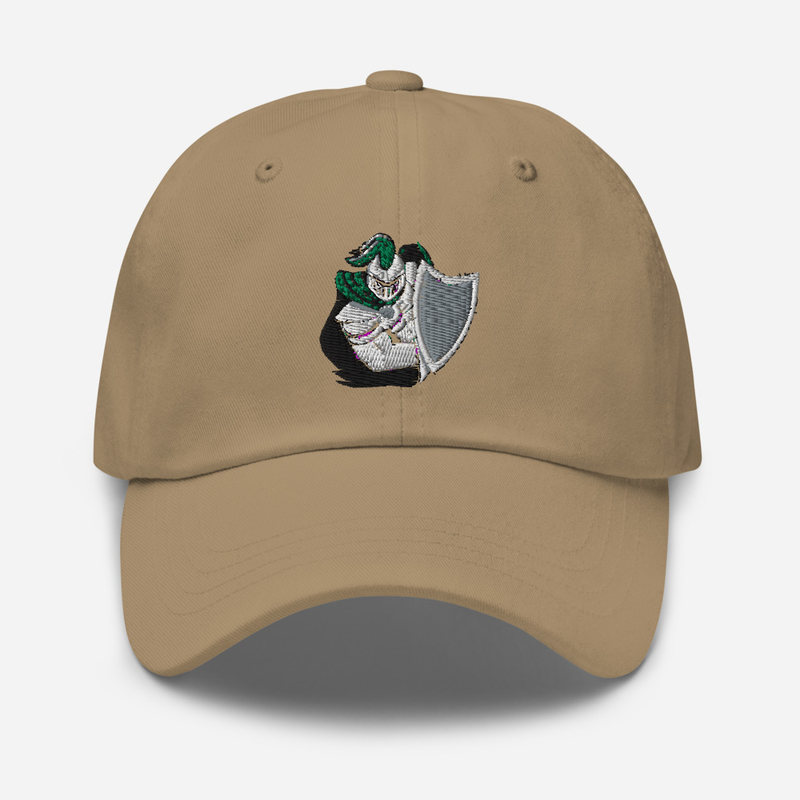 Cavaliers- Classic Yupoong hat
