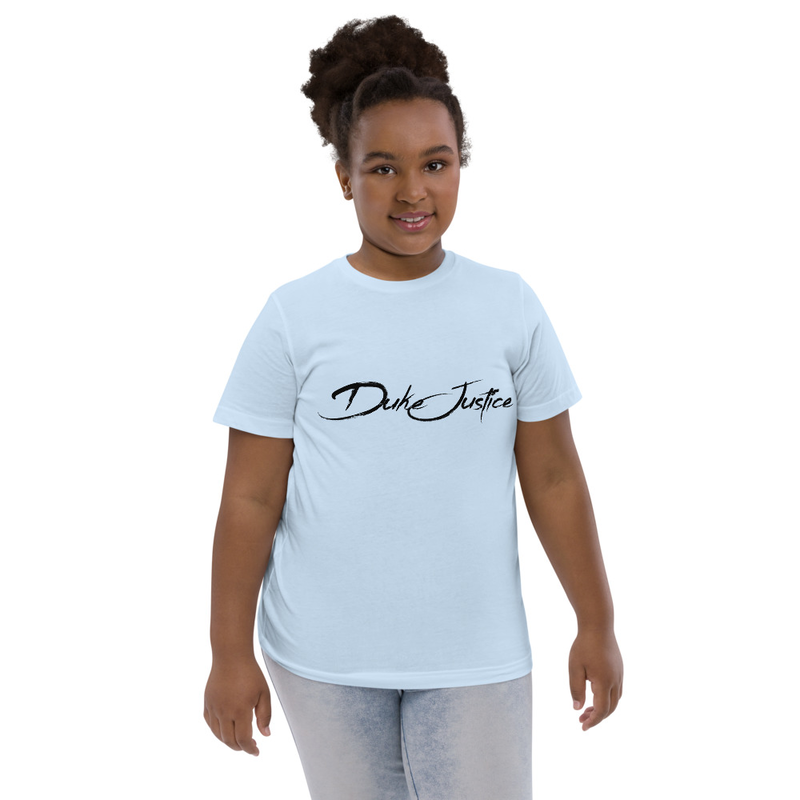 DJ Youth T (Color Options)