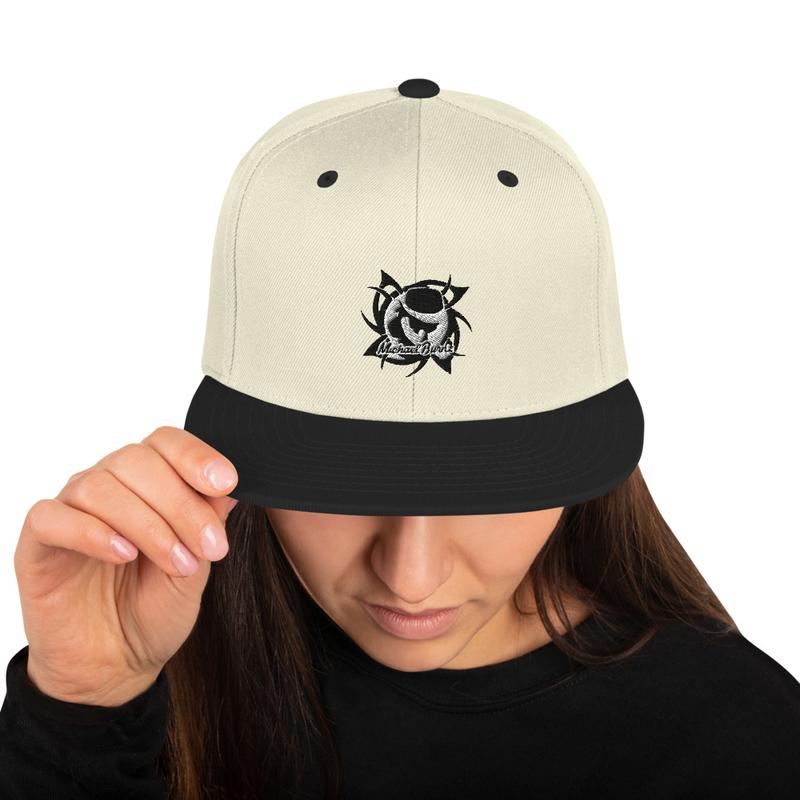 SO GOOD Snapback Hat