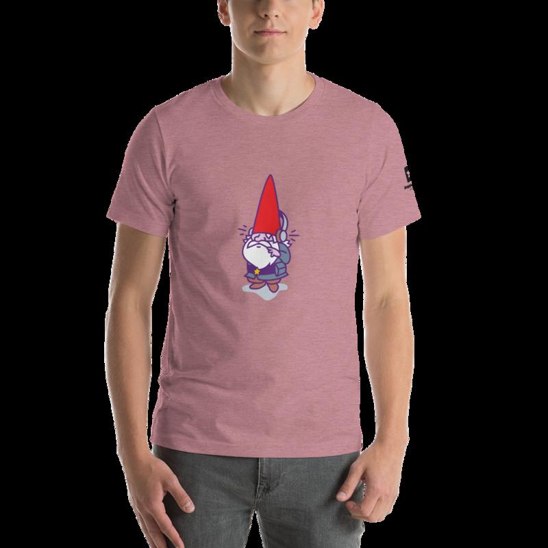 Color Shirts
