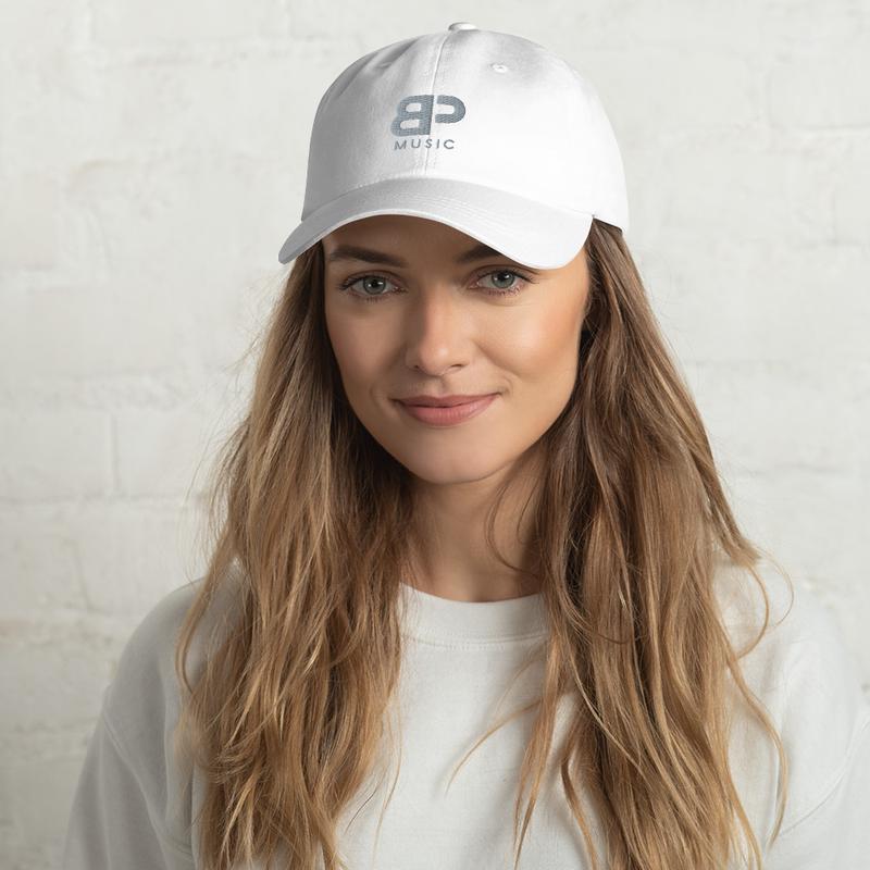 BP Music Hat