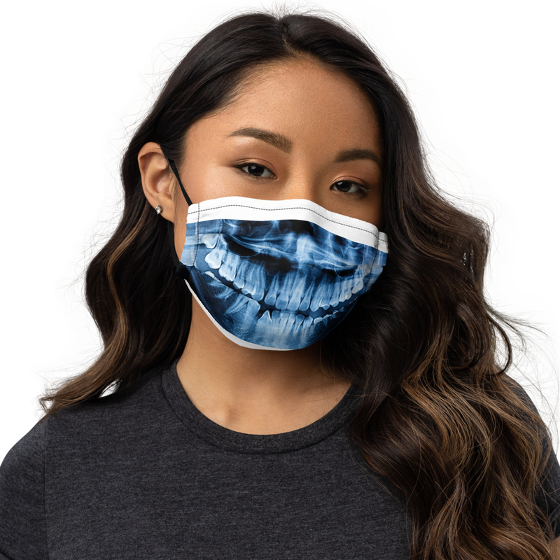 KKCCBB Premium face mask