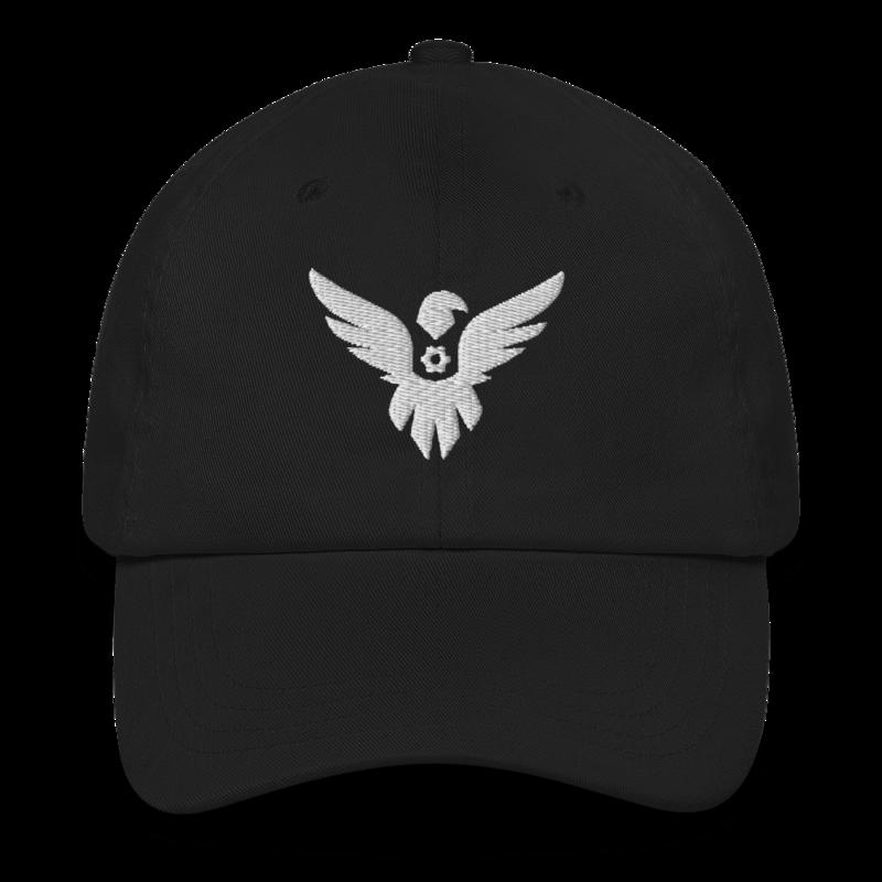 UNT Robotics Baseball Cap (Hat)