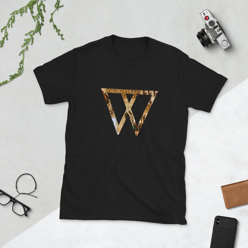 WB Limited Edition