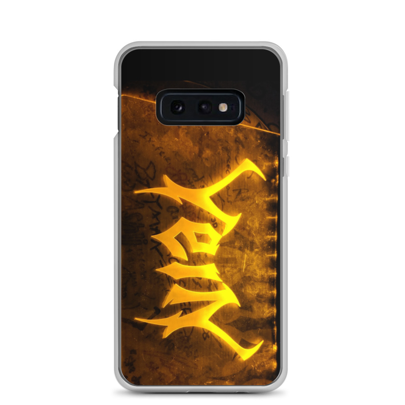 VeiN Galaxy S10s, S20s, and S21s Samsung Cases