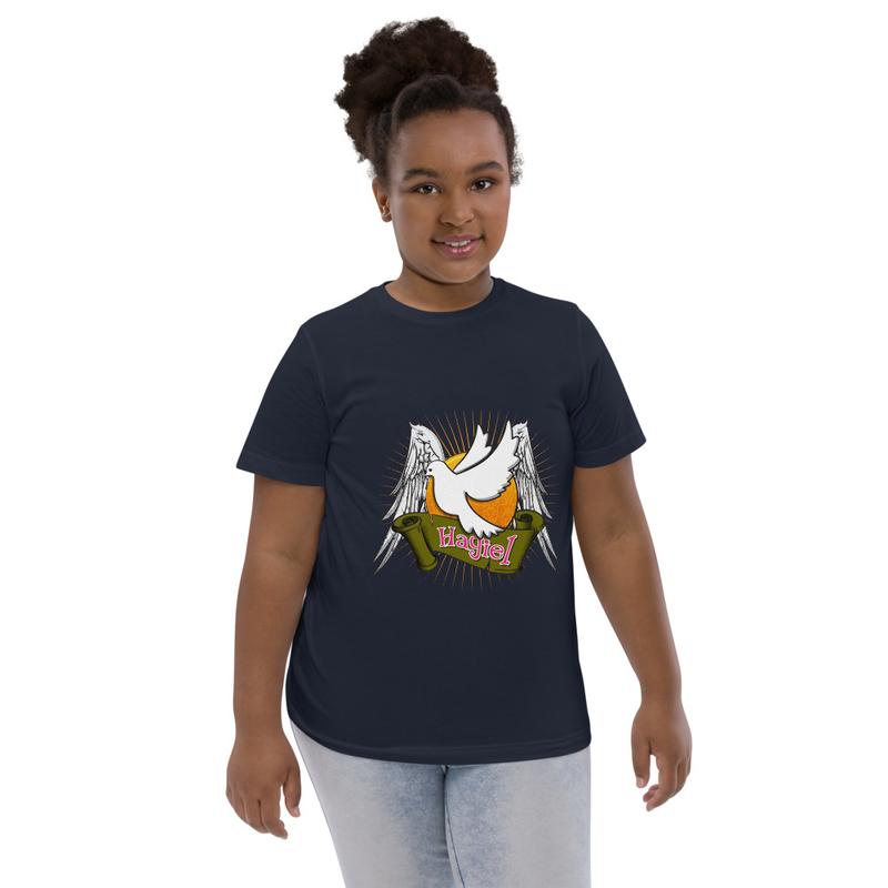 Youth jersey t-shirt -  t-shirt pour les jeunes - Unisexe