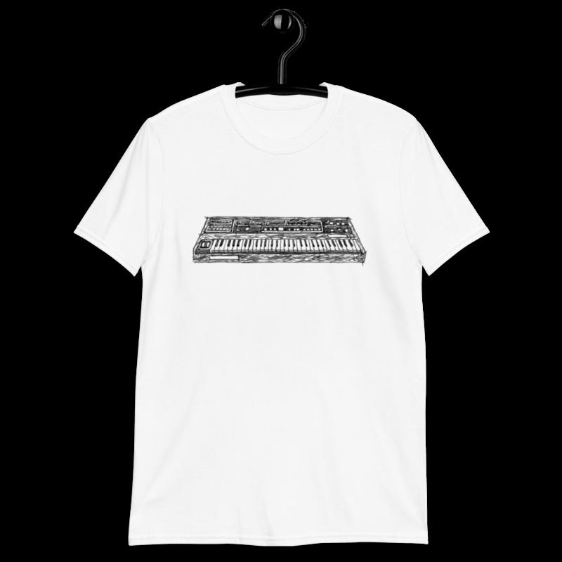 "T-Shirt ""Pro-Five"""
