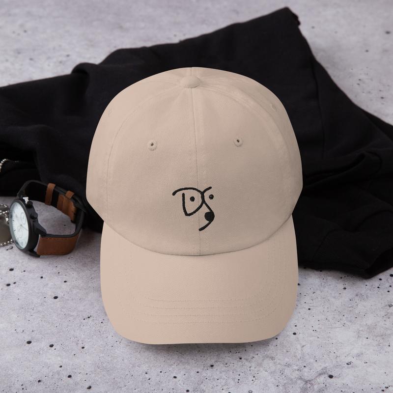 Dogue Shop hat