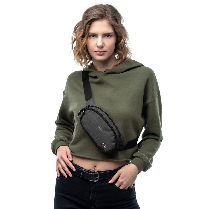 Origins Of Orion Icon Champion fanny pack