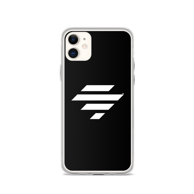 Coldfusion iPhone Case product image (1)