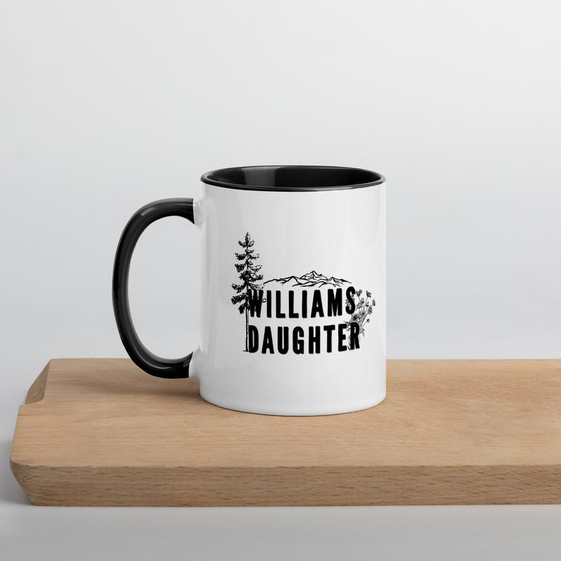 The Basic Mug