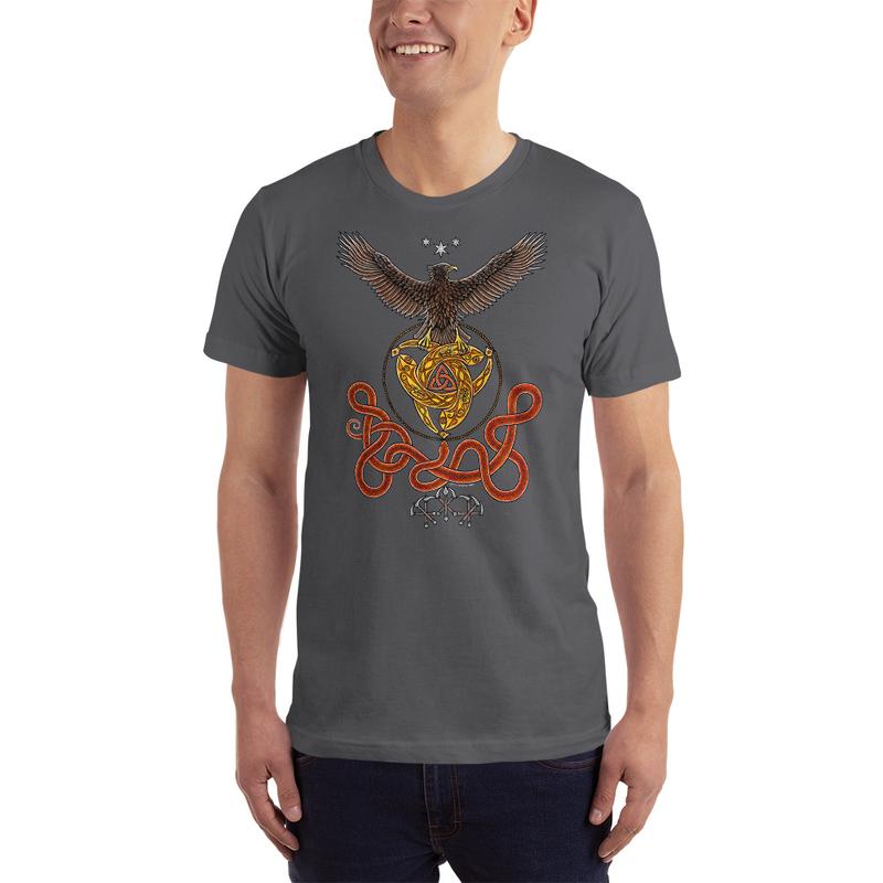 Bolverk T-Shirt