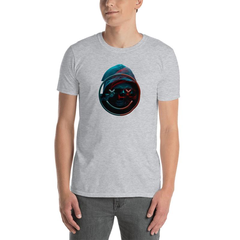 Undercover Boss (Unisex T-Shirt)