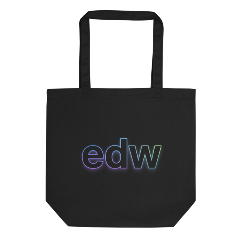edw Tote (Limited Run)