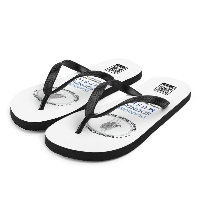 RCH - Flip-Flops