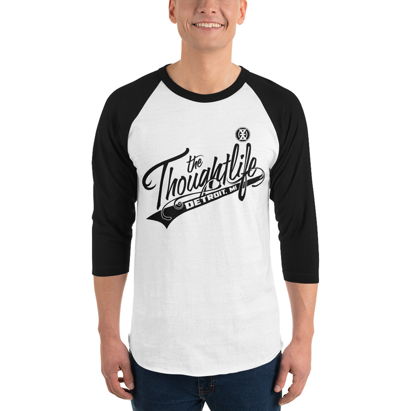 The Thoughtlife Baseball Classic