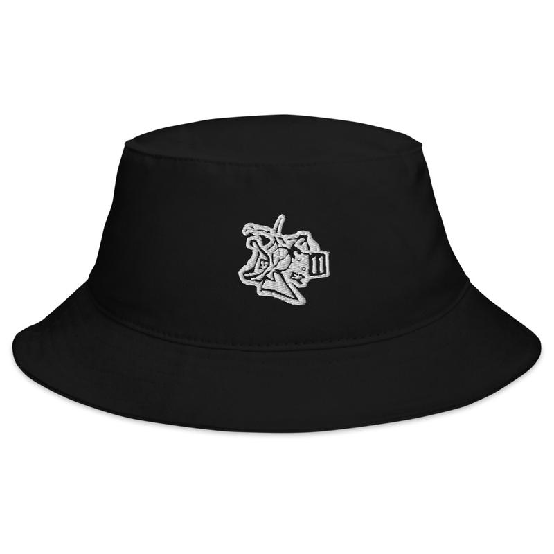 Bucket Hat DefBoyProductions LLC