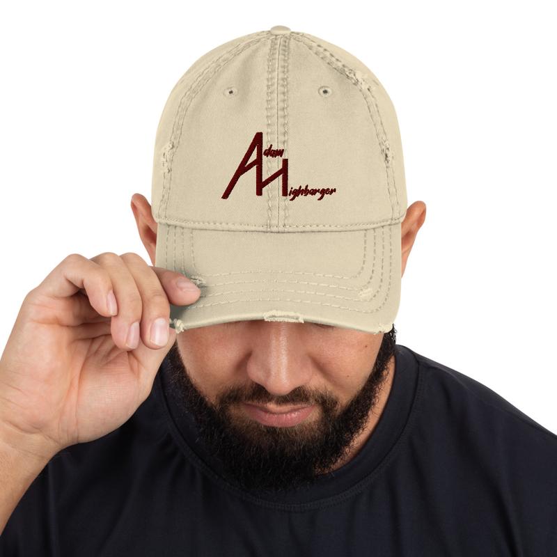 AH Hat