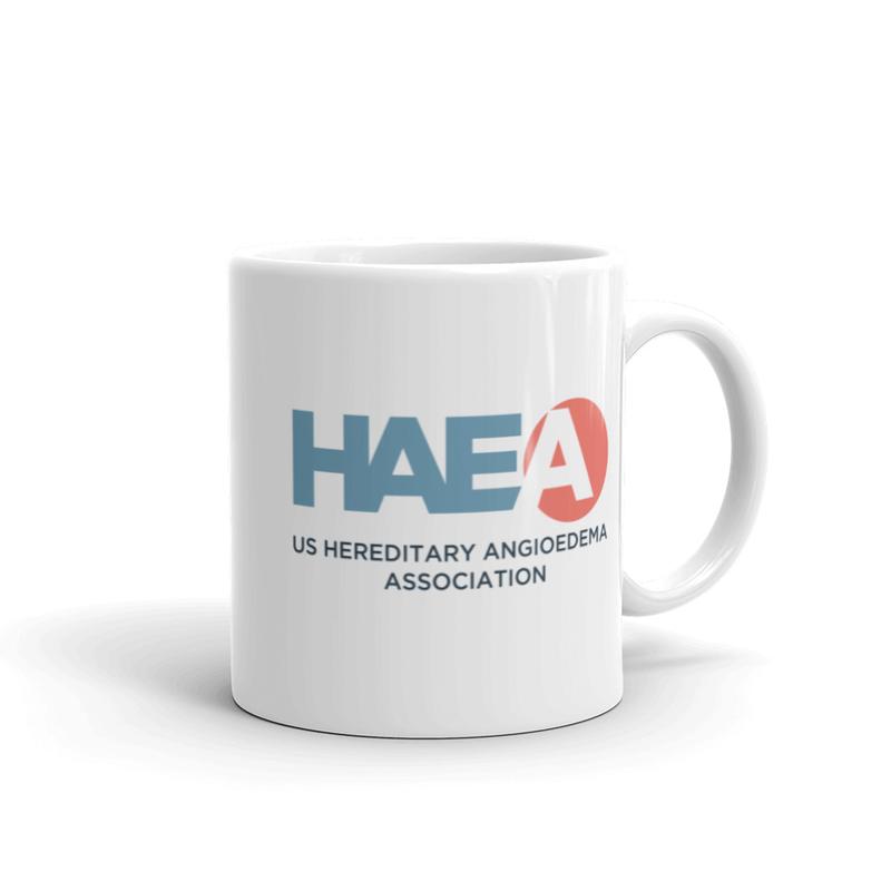 Drinkware - HAEA Mug