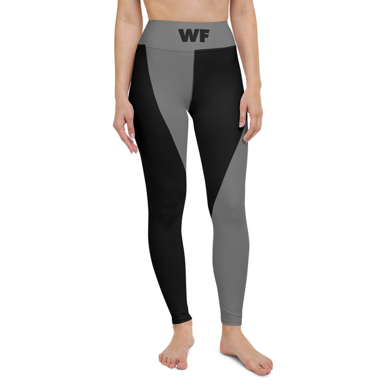 WF leggings (Women)