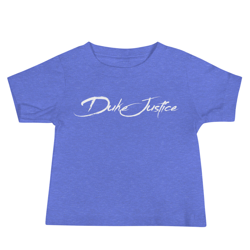 DJ Baby T (Color Options)