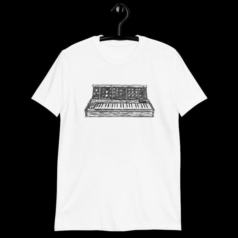 """T-Shirt """"Mini"""""""