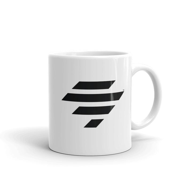 Coldfusion Mug product image (1)