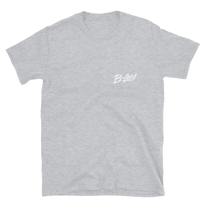 -B-LOW- Unisex T-Shirt