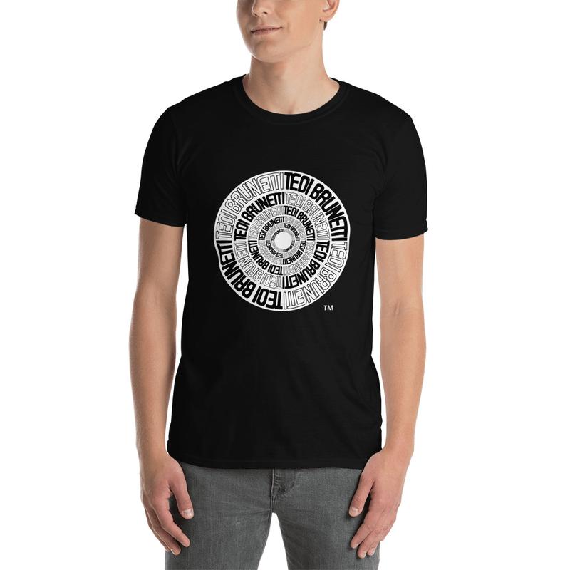 Tedi Brunetti T-Shirt