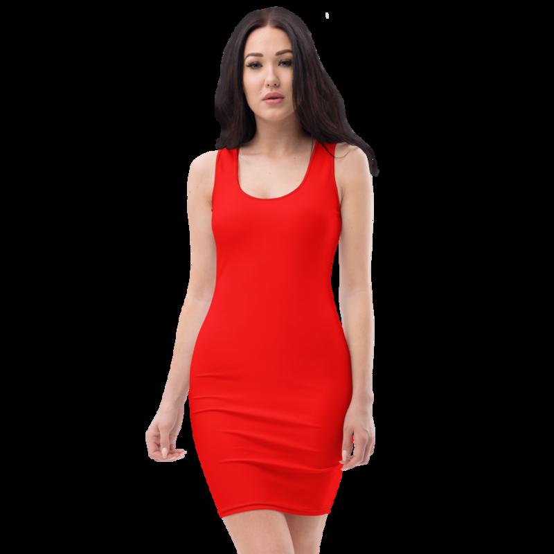 AHoney Red